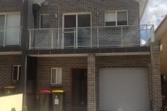 23 Murdock St, Guildford