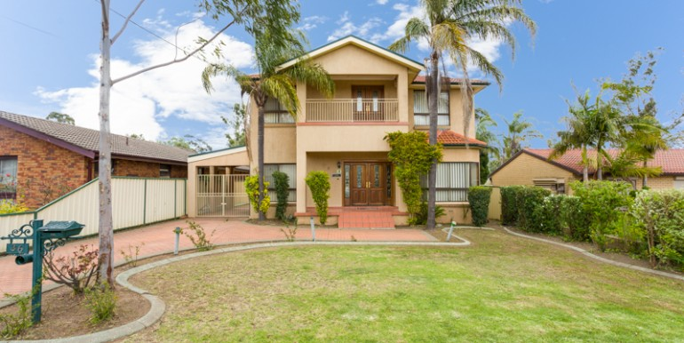 Small-36 Derby St Rooty Hill-4K3A0788