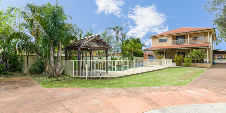 Small-36 Derby St Rooty Hill-4K3A0793