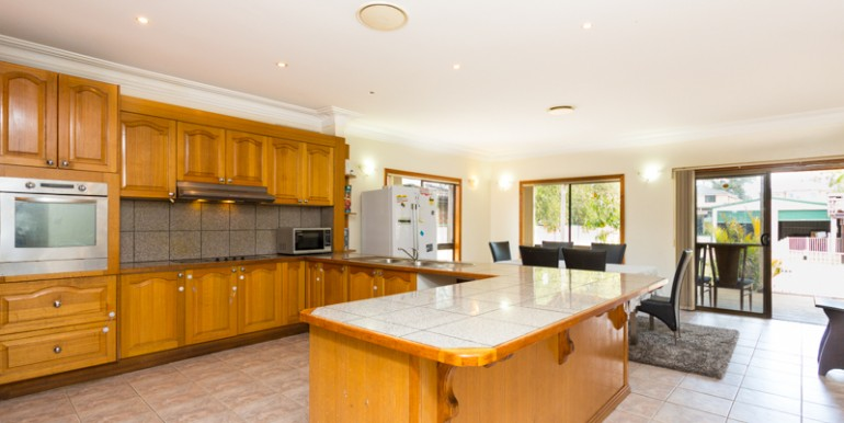 Small-36 Derby St Rooty Hill-4K3A0794