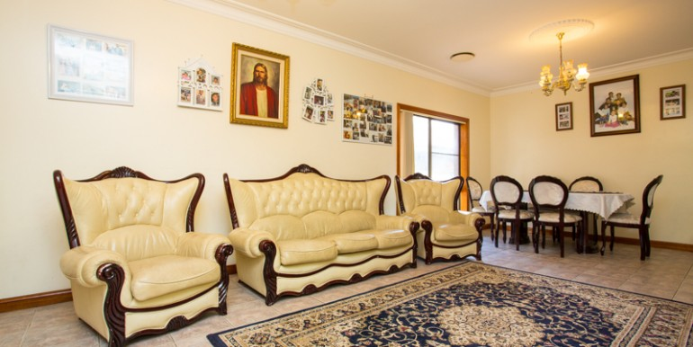 Small-36 Derby St Rooty Hill-4K3A0796