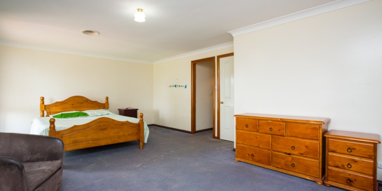 Small-36 Derby St Rooty Hill-4K3A0800