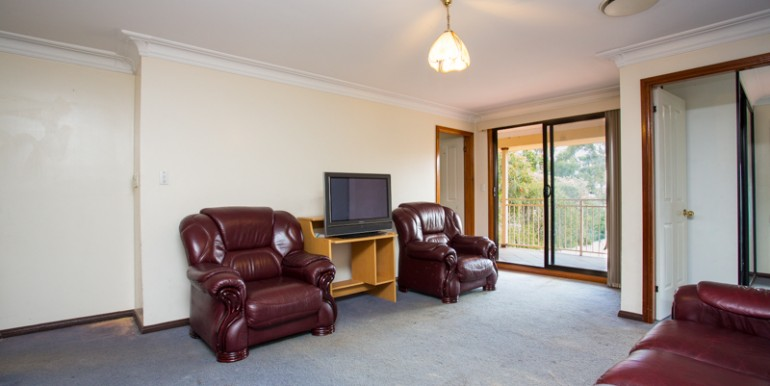 Small-36 Derby St Rooty Hill-4K3A0803