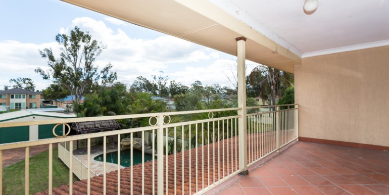 Small-36 Derby St Rooty Hill-4K3A0807