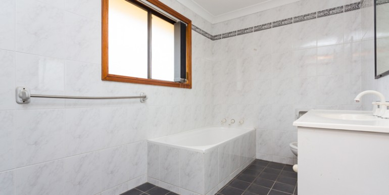 Small-36 Derby St Rooty Hill-4K3A0808