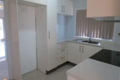 3 Kitchen