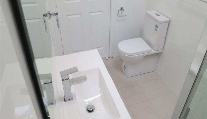6 bathroom